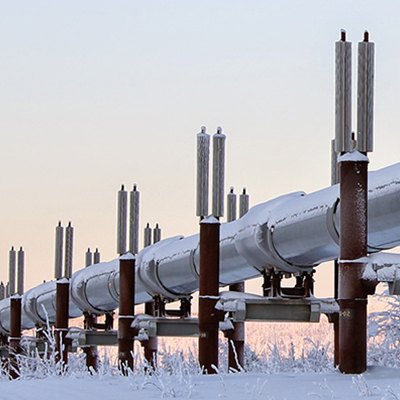 """Global Gas Call: """"The global gas market: Winter outlook"""""""