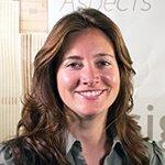 Jane Rangel