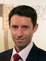 James McCullagh profile image