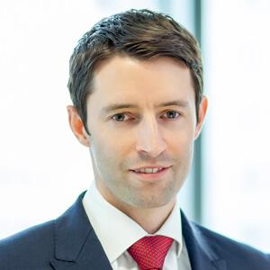 James McCullagh