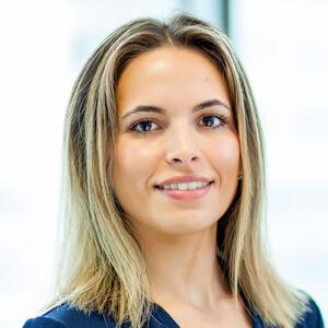 Leyra Fernández Díaz profile image