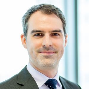 Matthew Holland profile image