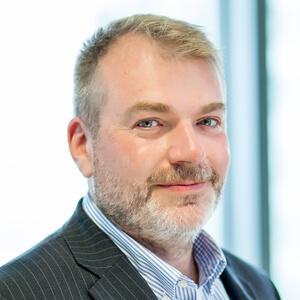 Miles Hempsall profile image