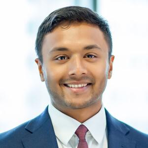 Rhidoy Rashid profile image
