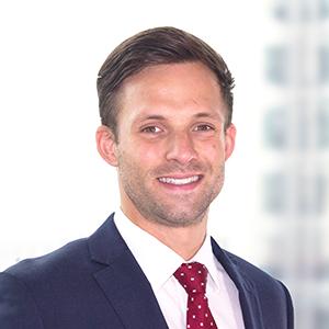 Tom Whitehouse profile image