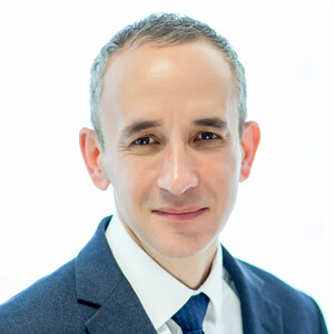 Trevor Sikorski profile image
